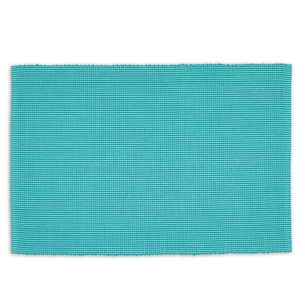 Wholesale Lagoon Stripe Placemat - DII Design Imports