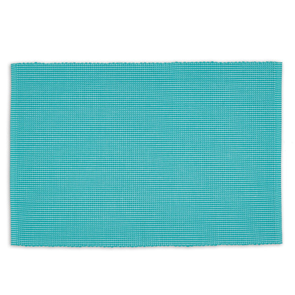 Lagoon Stripe Placemat - DII Design Imports