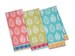 Easter Egg Jacquard Dishtowels - DII Design Imports