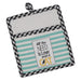 Wholesale - Cat Potholder Gift Set - DII Design Imports - 2