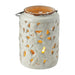 Sea Shell Lantern - DII Design Imports