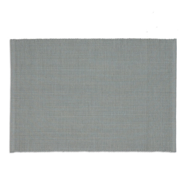 Dove Gray Placemat - DII Design Imports