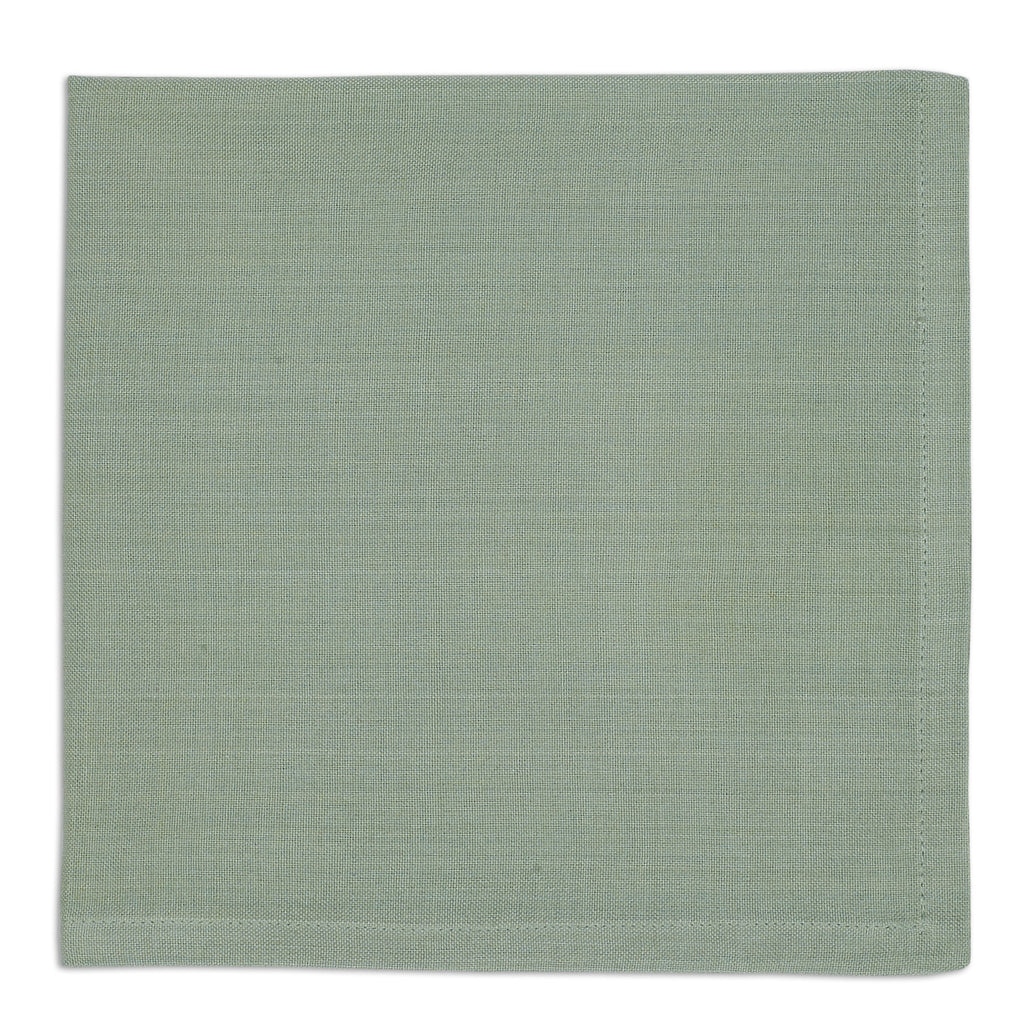 Wholesale Patina Napkin - DII Design Imports