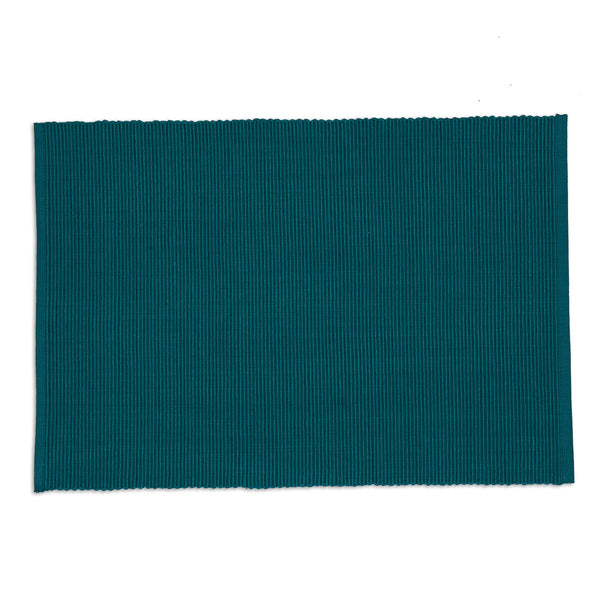 Peacock Placemat - DII Design Imports