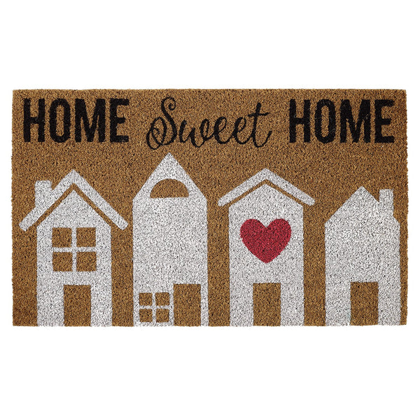 Wholesale Home Sweet Home Doormat - DII Design Imports