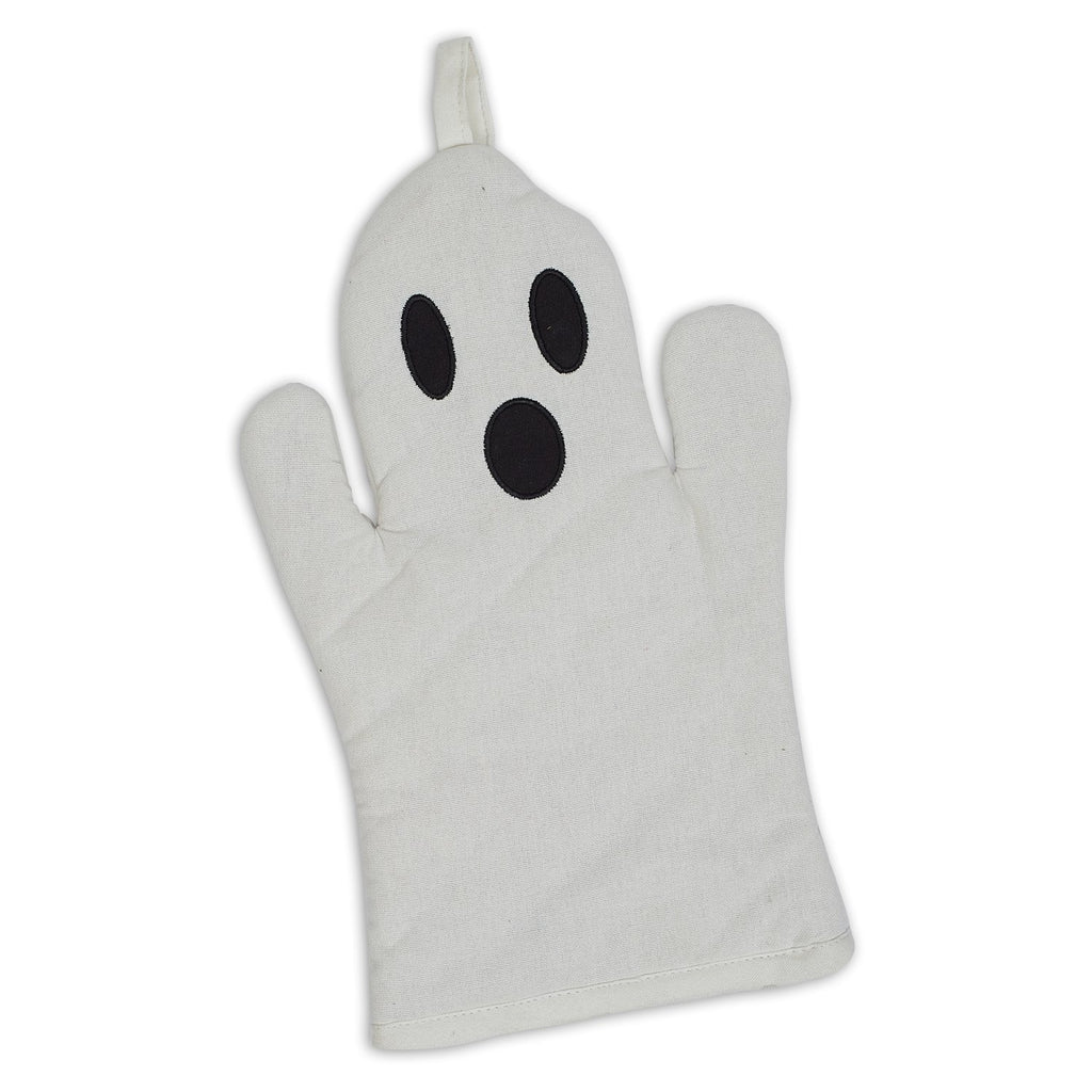 Wholesale Ghost Oven Mitt - DII Design Imports
