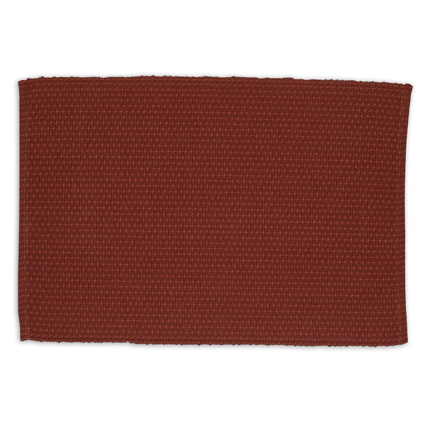 Picante Dobby Stripe Placemat - DII Design Imports