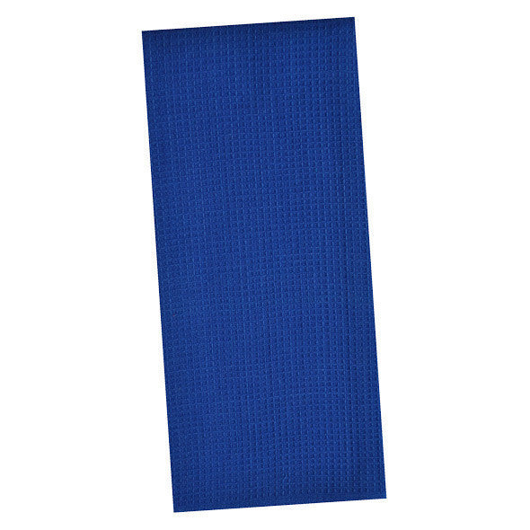 Wholesale Blue Ribbon Waffle Dishtowel - DII Design Imports