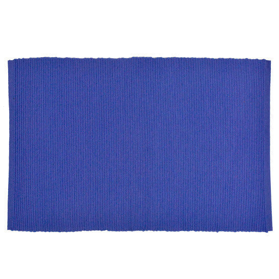 Wholesale Blueberry Placemat - DII Design Imports