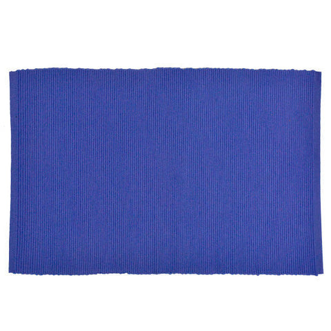 Wholesale - Blueberry Placemat - DII Design Imports
