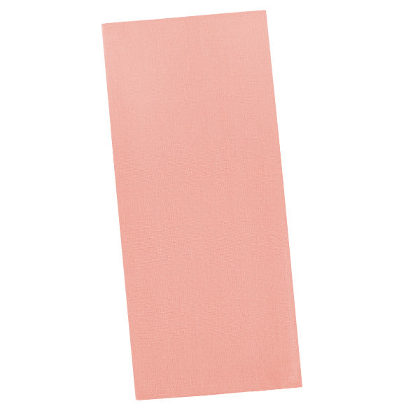 Wholesale - Pastel Pink Kitchen Towel - DII Design Imports