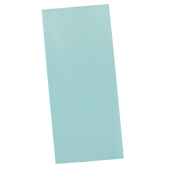 Wholesale - Light Aqua Kitchen Towel - DII Design Imports