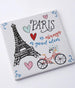 Paris Good Idea Trivet - DII Design Imports