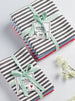 Wholesale Paris Petite Stripe Dishtowel Set of 3 - DII Design Imports