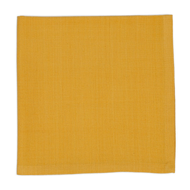 Maize Napkin - DII Design Imports