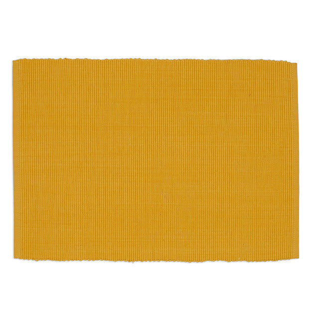 Wholesale Maize Placemat - DII Design Imports