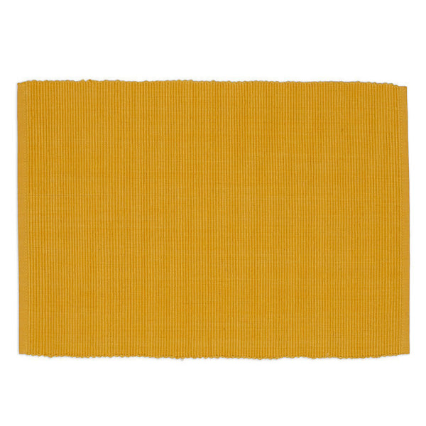 Maize Placemat - DII Design Imports