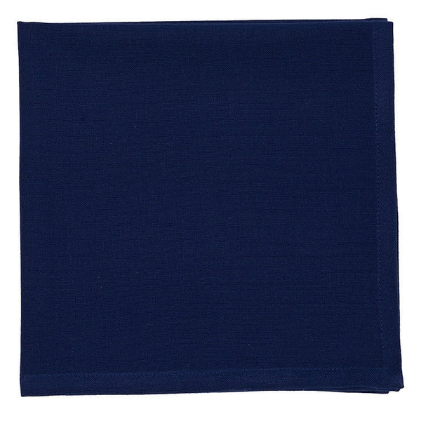 Nautical Blue Napkin - DII Design Imports