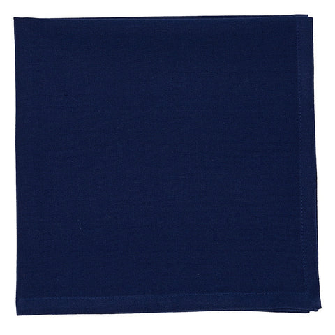 Wholesale - Nautical Blue Napkin - DII Design Imports - 1