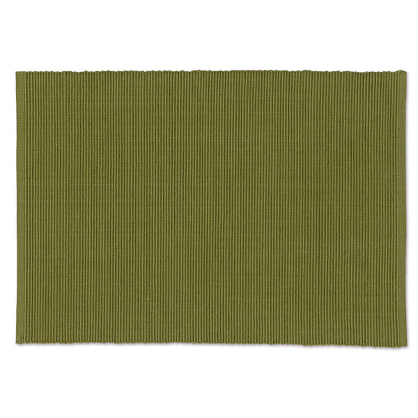 Wholesale Olive Placemat - DII Design Imports