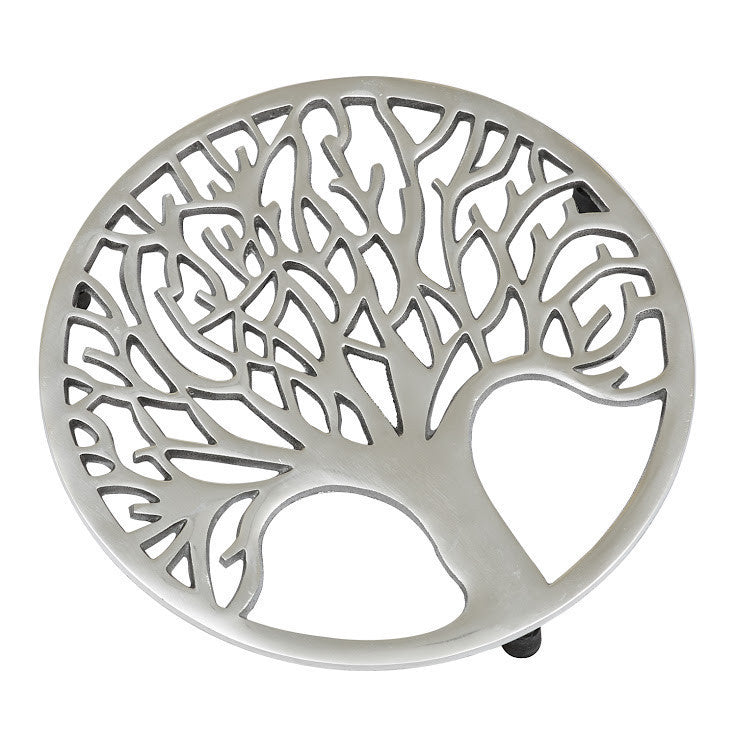 Wholesale Tree Trivet - DII Design Imports