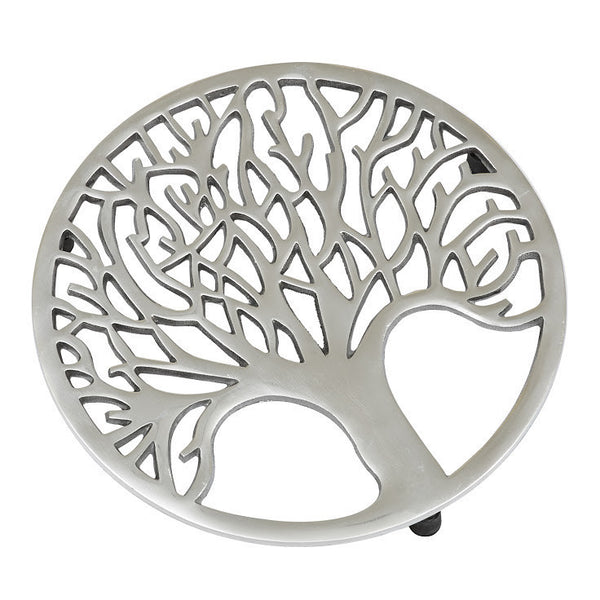 Wholesale - Tree Trivet - DII Design Imports