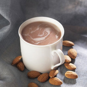 HIGH PROTEIN AMARETTO HOT CHOCOLATE (Pack of 7)