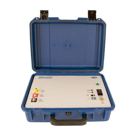 Doble M5400 SFRA Sweep Frequency Response Analyzer (Rental)