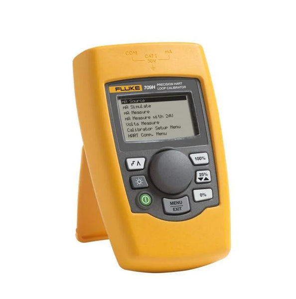 Fluke 709H Basic HART Communicator