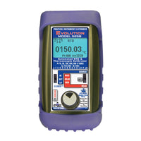 PIECAL 525B Thermocouple and RTD Temperature Calibrator