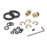 Ralston DPPV-REPK Pneumatic Pump Repair Kit