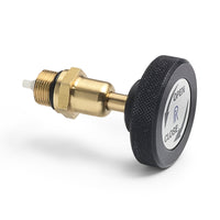 Ralston QTCM-0021 Fill Valve Assembly, Brass