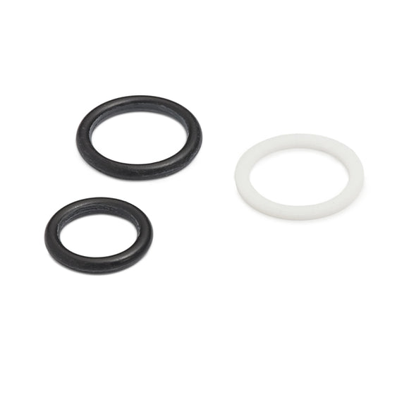 Ralston QTHA-2MS0-SK Replacement Seal Kit