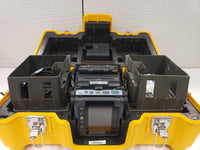 Used AFL 70S Fiber Optic Fusion Splicer for Sale