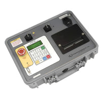 Vanguard ATRT-03 Transformer Turns Ratio Tester (Rental)