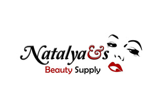 Natalya's Beauty Supply