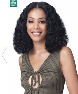 BOBBI BOSS GLUELESS LACE WIG MHLF603 ANITA