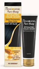 Creme Of Nature Pure Honey Hydrating Color Boost