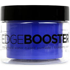 Style Factor Edge Booster