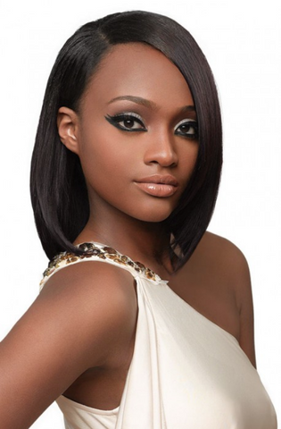 Outre Velvet Remi Duby 100% Remi Human Hair WVG  8""