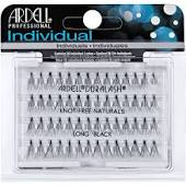 Ardell Individual