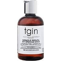TGIN Miracle RepairX Anti-Breakage Serum 4oz