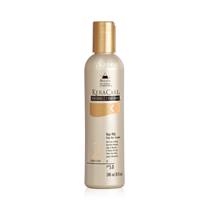KeraCare Hair Milk