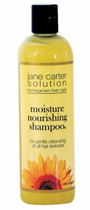 Jane Carter Solution Moisture Nourishing Shampoo
