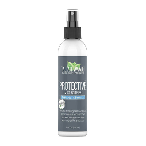 Taliah Waajid Protective Mist Bodifier Leave-In Conditioning Spray