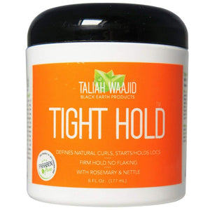 Taliah Waajid Tight Hold
