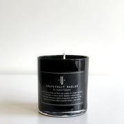 ULAH Grapefruit Radler Candle