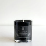 ULAH Old Fashioned Candle