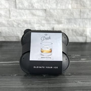 ULAH Home Kit - The Whiskey Lover