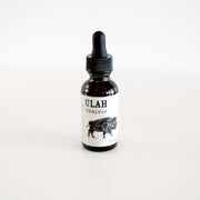 ULAH Prairie Beard Oil 1oz